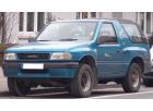 A 1991-1998