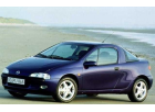 I 1994-2000