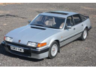 SD1 1976-1986
