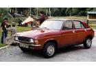 ALLEGRO 1973-1983