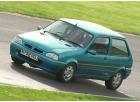 100 1980-1997