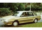 MONTEGO 1984-1995