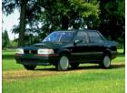 MK1 1984-1990