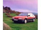 MK2 HATCHBACK 1989-1995