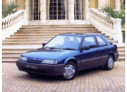 MK2 COUPE 1992-1998