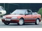 MK2 CABRIO 1993-1998