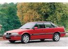 MK1 1990-1998