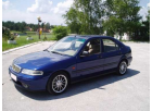 MK2 1995-1999