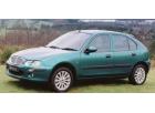 25 1999-2005