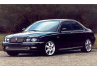 75 1998-2005