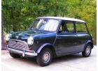 MINI MK I AUSTIN 1959-2000