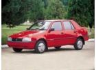 NOVA 1995-2000