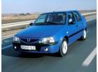 SOLENZA 2003-2005