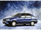 SIENA 1996-2002