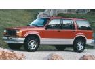 I 1990-1994