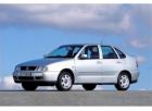 III CLASSIC 1994-1999