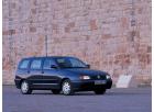 III VARIANT 1994-2001