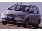 PICNIC 1995-2006