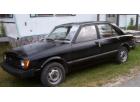 II 1982-1986