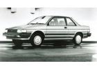 III 1987-1991