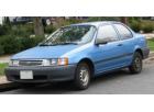 IV 1991-1995