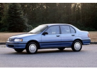 V 1995-2000