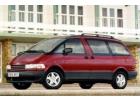 I 1990-1999
