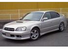 III 1997-2003