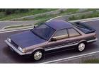 III 1984-1994