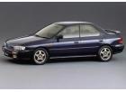 I 1992-2000