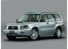 II 2002-2008