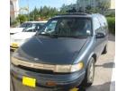 I 1992-1998