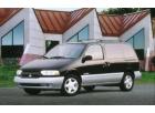 II 1998-2002