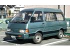 C 22 1985-1994
