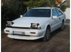 III S12 1984-1989