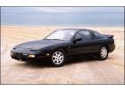 IV S13 1989-1994