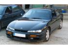 V S14 1993-1999