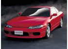 VI S15 1999-2002
