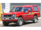 I 1987-1996