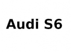 S6 / RS 6