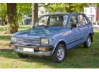 I 1979-1984