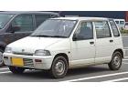 III 1988-1994