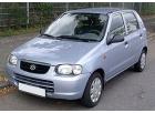 V 1998-2004