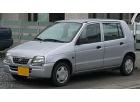 IV 1995-1998