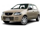 Alto/Maruti 2000-2012