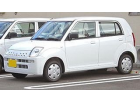VI 2004-2009