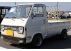 V L50/60 1972-1976