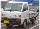 IX 1991-1999