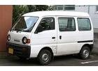 X 1999-2005
