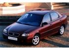 1998-2001 sedan